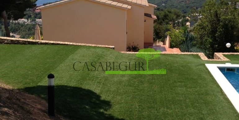 ref-1130-sale-house-villa-aiguablava-sea-views-costa-brava-begur-casabegur-13