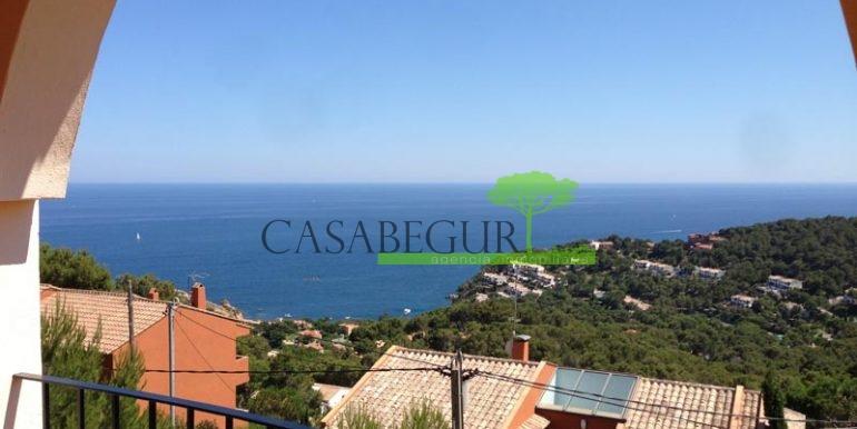 ref-1130-sale-house-villa-aiguablava-sea-views-costa-brava-begur-casabegur-4