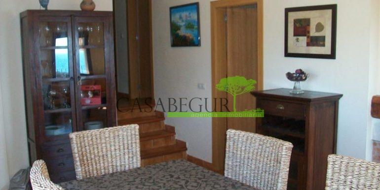 ref-1130-sale-house-villa-aiguablava-sea-views-costa-brava-begur-casabegur-8