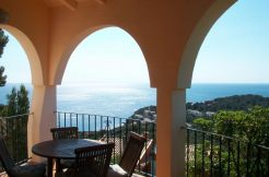 Property for sale near Aiguablava, Begur