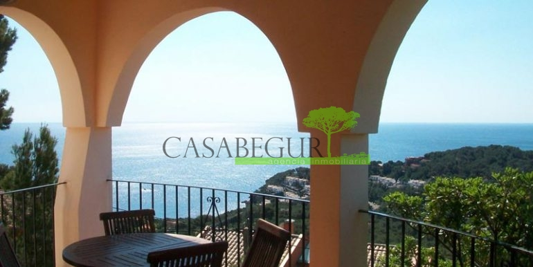 ref-1130-sale-house-villa-aiguablava-sea-views-costa-brava-begur-casabegur-9