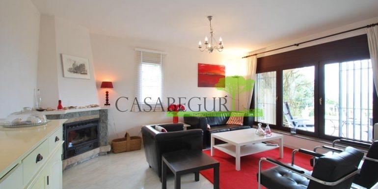 ref-1134-sale-house-sa-punta-pool-sea-views-begur-pals-costa-brava-casabegur-0