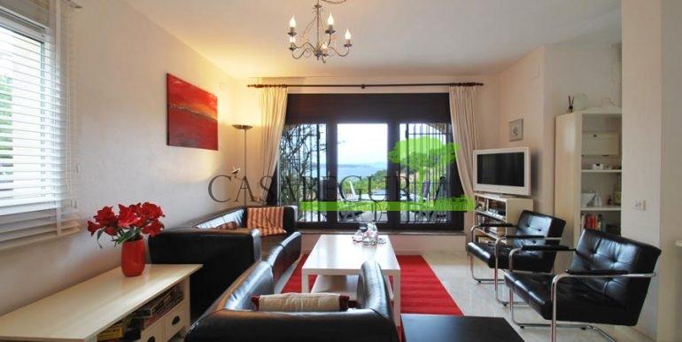 ref-1134-sale-house-sa-punta-pool-sea-views-begur-pals-costa-brava-casabegur-1