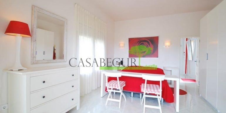 ref-1134-sale-house-sa-punta-pool-sea-views-begur-pals-costa-brava-casabegur-10