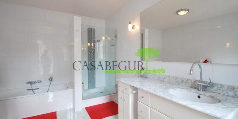 ref-1134-sale-house-sa-punta-pool-sea-views-begur-pals-costa-brava-casabegur-11