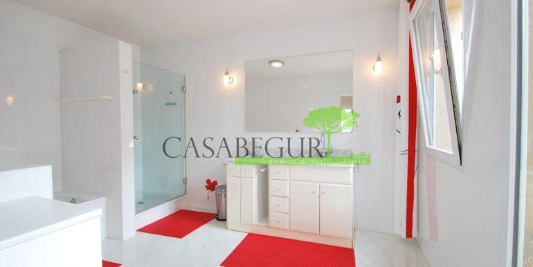 ref-1134-sale-house-sa-punta-pool-sea-views-begur-pals-costa-brava-casabegur-12