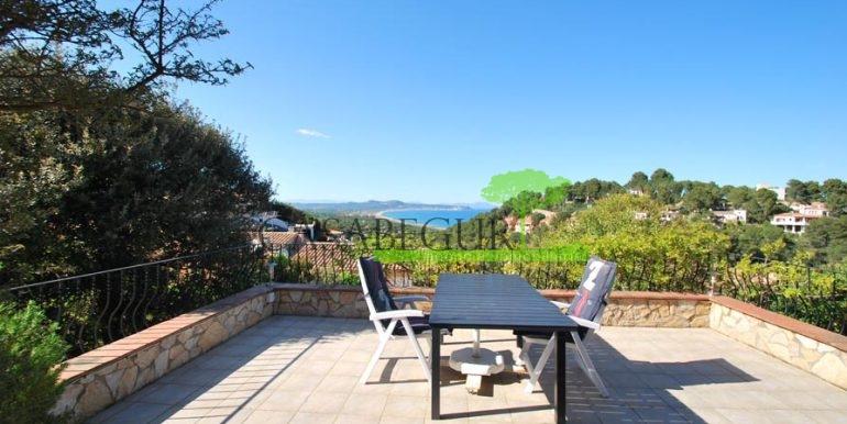 ref-1134-sale-house-sa-punta-pool-sea-views-begur-pals-costa-brava-casabegur-14