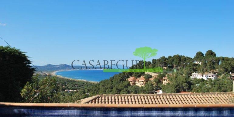 ref-1134-sale-house-sa-punta-pool-sea-views-begur-pals-costa-brava-casabegur-16