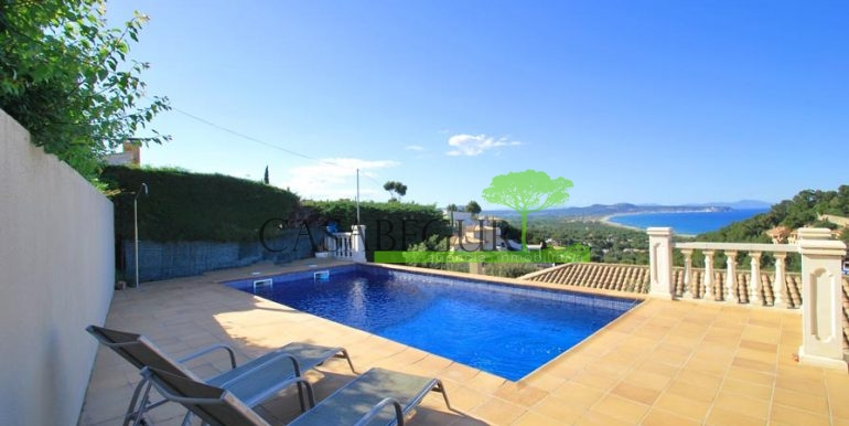 ref-1134-sale-house-sa-punta-pool-sea-views-begur-pals-costa-brava-casabegur-17