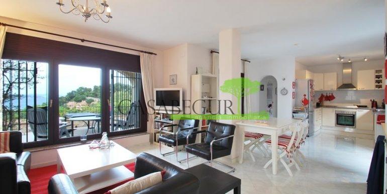 ref-1134-sale-house-sa-punta-pool-sea-views-begur-pals-costa-brava-casabegur-2