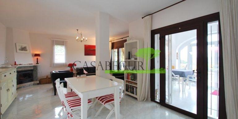ref-1134-sale-house-sa-punta-pool-sea-views-begur-pals-costa-brava-casabegur-3