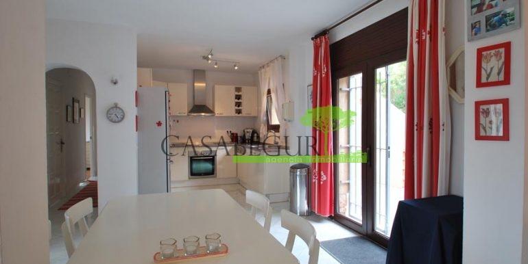 ref-1134-sale-house-sa-punta-pool-sea-views-begur-pals-costa-brava-casabegur-4