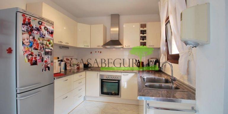 ref-1134-sale-house-sa-punta-pool-sea-views-begur-pals-costa-brava-casabegur-5