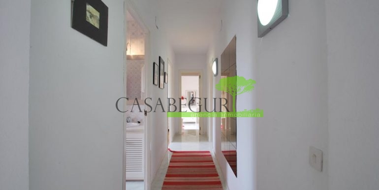ref-1134-sale-house-sa-punta-pool-sea-views-begur-pals-costa-brava-casabegur-6