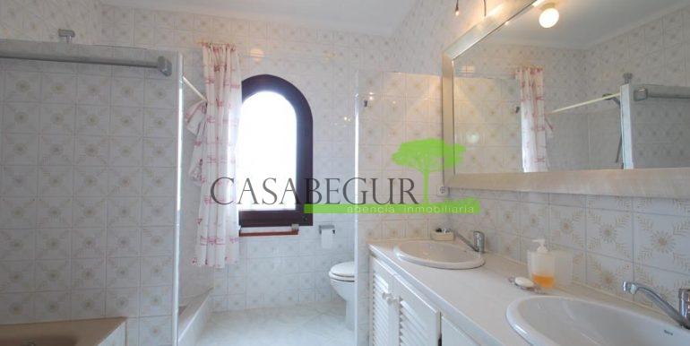 ref-1134-sale-house-sa-punta-pool-sea-views-begur-pals-costa-brava-casabegur-7