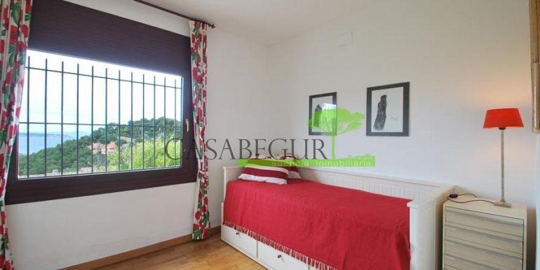 ref-1134-sale-house-sa-punta-pool-sea-views-begur-pals-costa-brava-casabegur-8