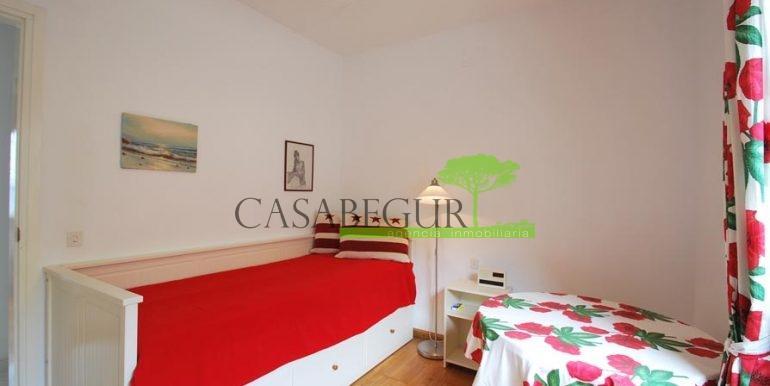 ref-1134-sale-house-sa-punta-pool-sea-views-begur-pals-costa-brava-casabegur-9