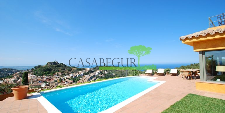 ref-1137-sale-house-sea-views-begur-center-casabegur-costa-brava