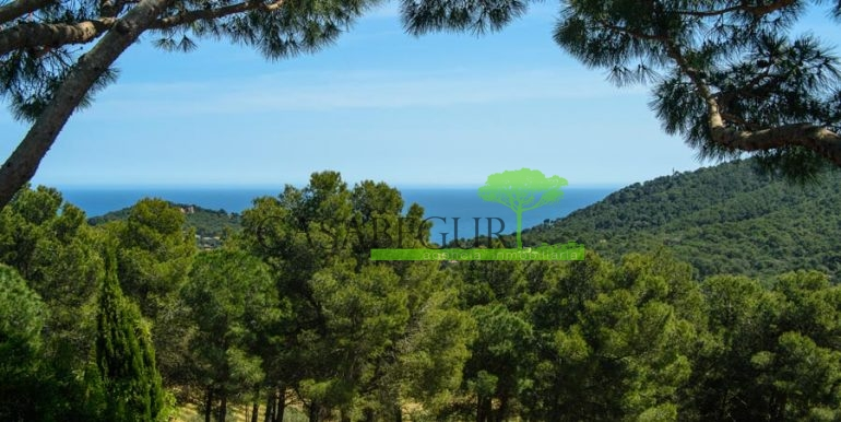 ref-1142-sale-house-casa-de-campo-begur-sea-views-pool-sun-casabegur-1