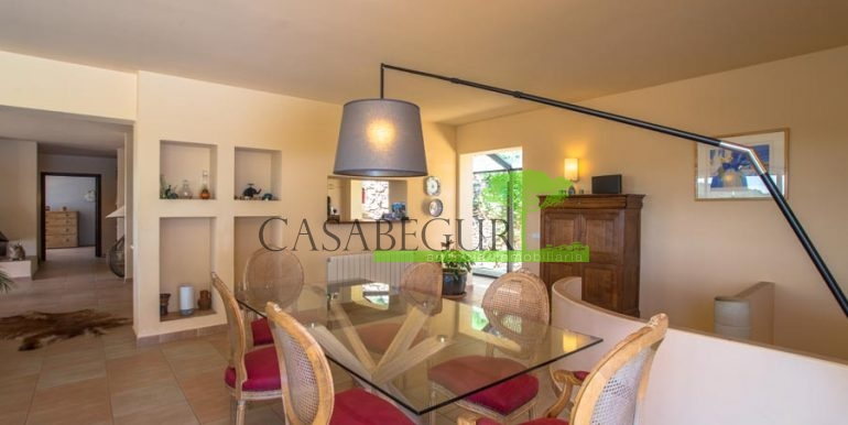 ref-1142-sale-house-casa-de-campo-begur-sea-views-pool-sun-casabegur-13