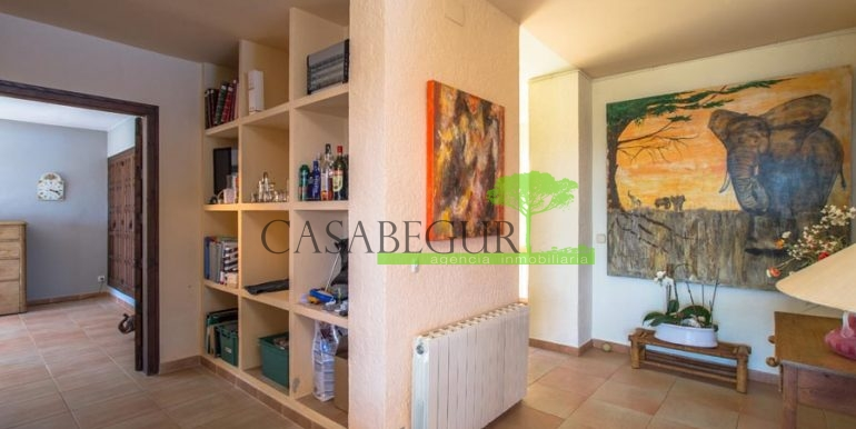 ref-1142-sale-house-casa-de-campo-begur-sea-views-pool-sun-casabegur-17