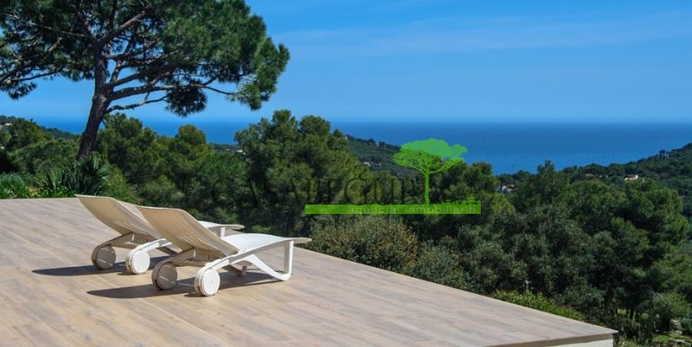 ref-1142-sale-house-casa-de-campo-begur-sea-views-pool-sun-casabegur-2