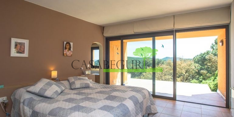 ref-1142-sale-house-casa-de-campo-begur-sea-views-pool-sun-casabegur-3