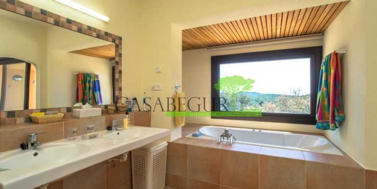 ref-1142-sale-house-casa-de-campo-begur-sea-views-pool-sun-casabegur-4