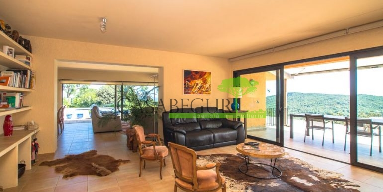 ref-1142-sale-house-casa-de-campo-begur-sea-views-pool-sun-casabegur-6