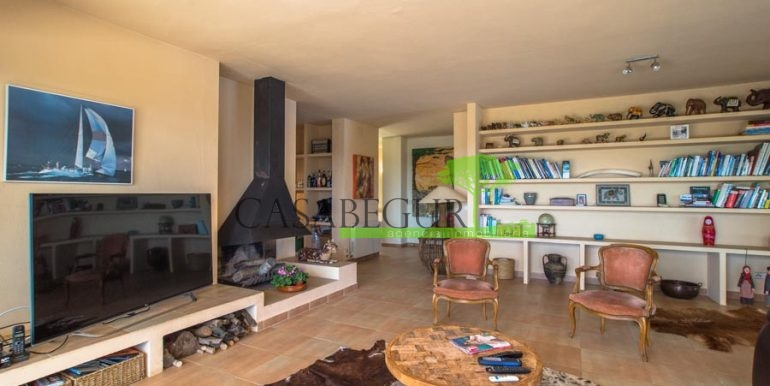 ref-1142-sale-house-casa-de-campo-begur-sea-views-pool-sun-casabegur-7