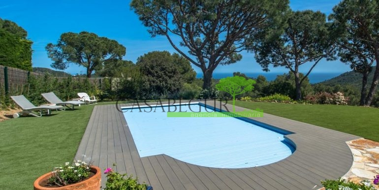 ref-1142-sale-house-casa-de-campo-begur-sea-views-pool-sun-casabegur-8