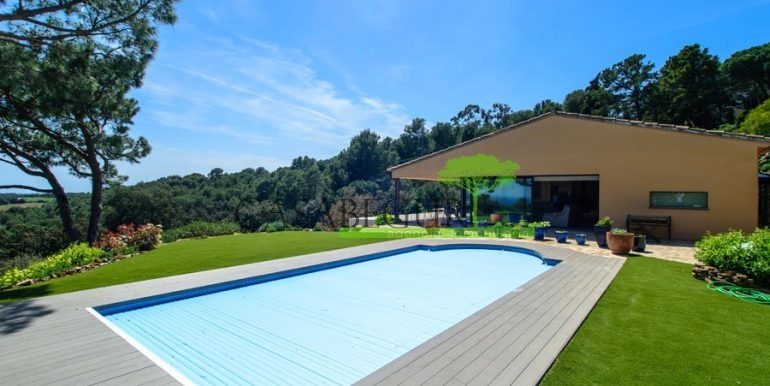 ref-1142-sale-house-casa-de-campo-begur-sea-views-pool-sun-casabegur-9