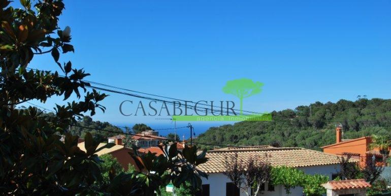 ref-983-sale-house-near-center-begur-pool-sea-views-costa-brava-sa-fontansa (21)
