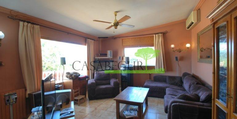 ref-983-sale-house-near-center-begur-pool-sea-views-costa-brava-sa-fontansa (6)