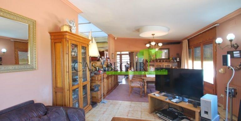 ref-983-sale-house-near-center-begur-pool-sea-views-costa-brava-sa-fontansa (7)