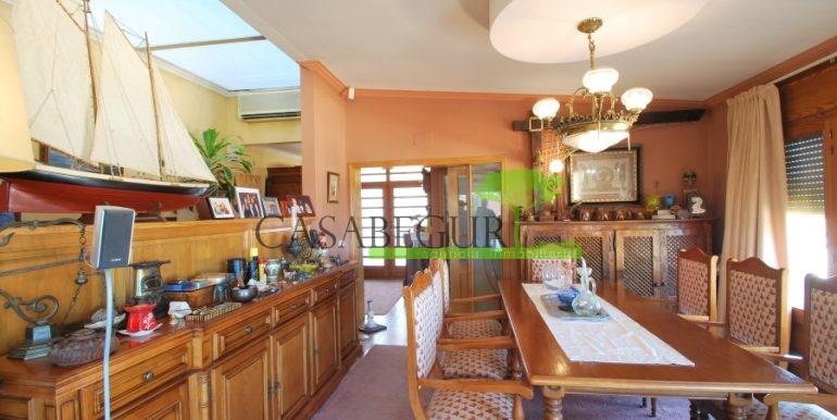 ref-983-sale-house-near-center-begur-pool-sea-views-costa-brava-sa-fontansa (8)