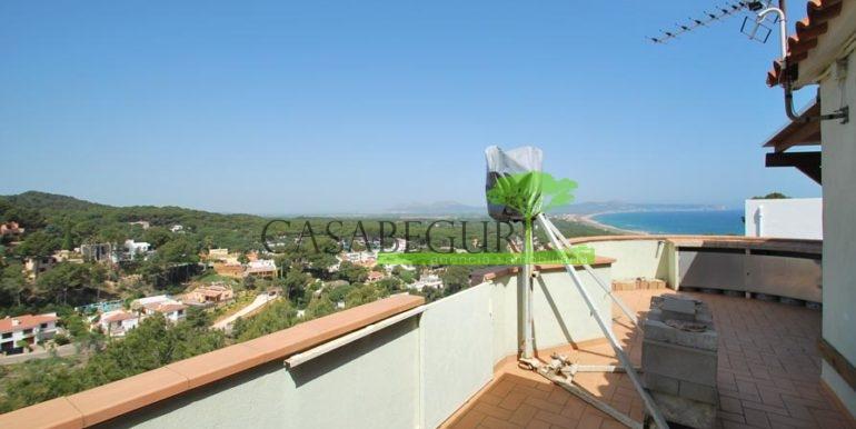 ref-1109-sale-house-sa-punta-sea-views-pool-garage-pals-begur-costa-brava-0