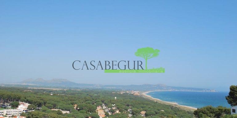 ref-1109-sale-house-sa-punta-sea-views-pool-garage-pals-begur-costa-brava-1