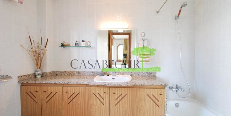ref-1109-sale-house-sa-punta-sea-views-pool-garage-pals-begur-costa-brava-10