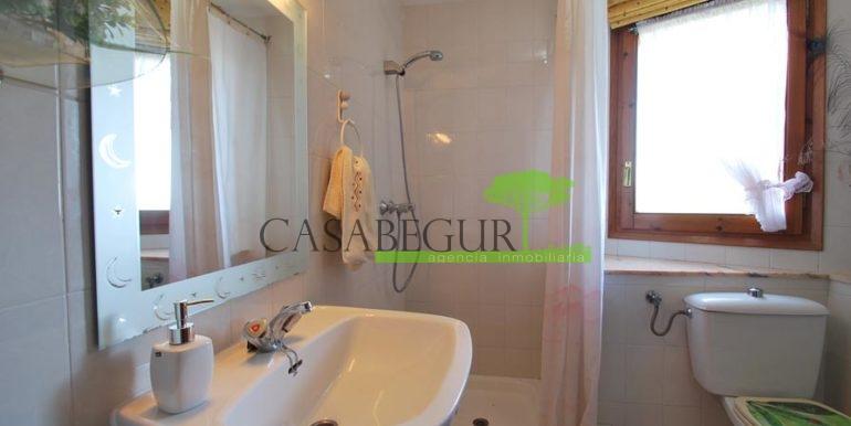ref-1109-sale-house-sa-punta-sea-views-pool-garage-pals-begur-costa-brava-11