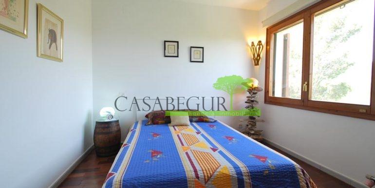 ref-1109-sale-house-sa-punta-sea-views-pool-garage-pals-begur-costa-brava-12