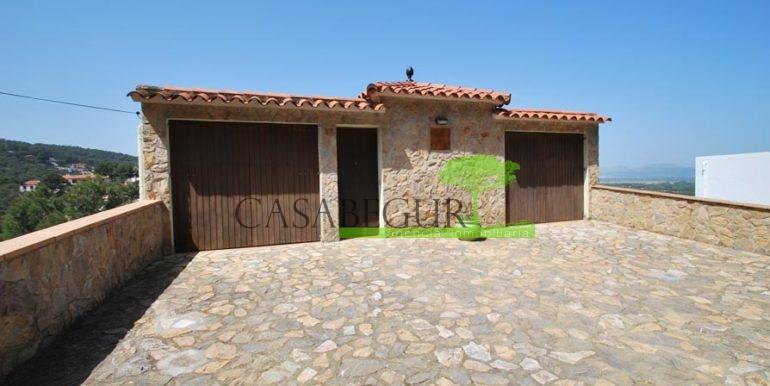 ref-1109-sale-house-sa-punta-sea-views-pool-garage-pals-begur-costa-brava-14