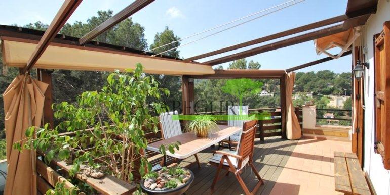 ref-1109-sale-house-sa-punta-sea-views-pool-garage-pals-begur-costa-brava-15