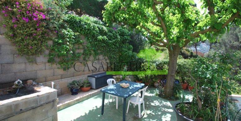 ref-1109-sale-house-sa-punta-sea-views-pool-garage-pals-begur-costa-brava-16