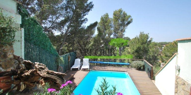 ref-1109-sale-house-sa-punta-sea-views-pool-garage-pals-begur-costa-brava-17