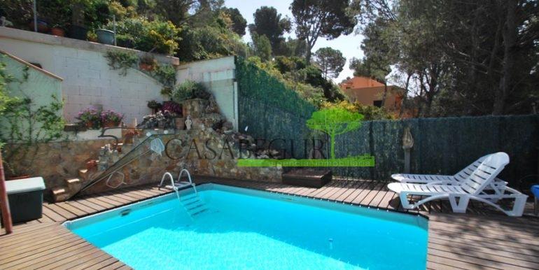 ref-1109-sale-house-sa-punta-sea-views-pool-garage-pals-begur-costa-brava-18
