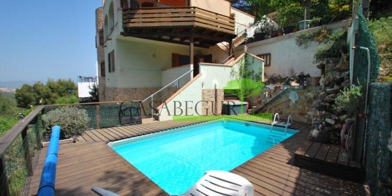 ref-1109-sale-house-sa-punta-sea-views-pool-garage-pals-begur-costa-brava-19