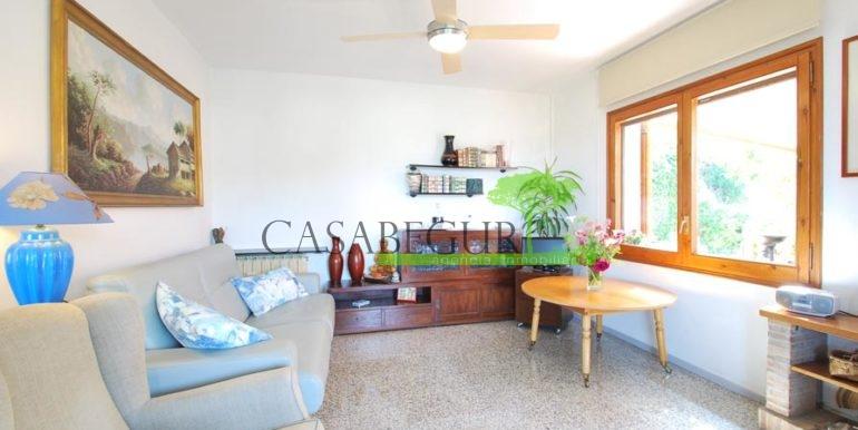 ref-1109-sale-house-sa-punta-sea-views-pool-garage-pals-begur-costa-brava-2