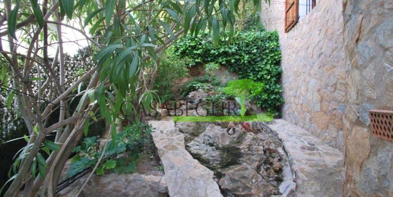 ref-1109-sale-house-sa-punta-sea-views-pool-garage-pals-begur-costa-brava-22