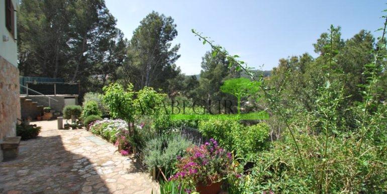 ref-1109-sale-house-sa-punta-sea-views-pool-garage-pals-begur-costa-brava-23